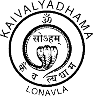 Kiavalyadhama